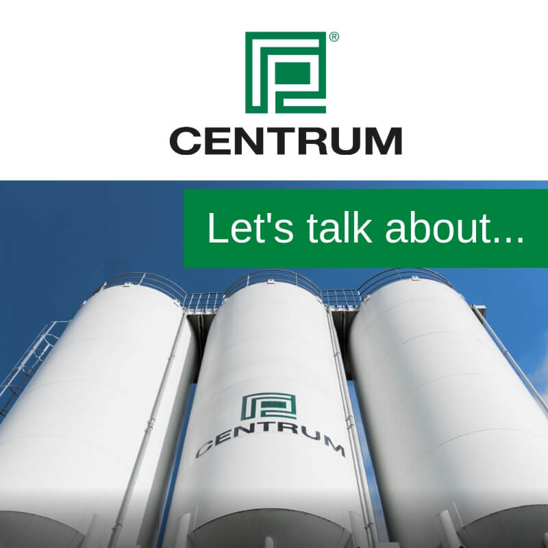 The making of Centrum Piles precast pile tables