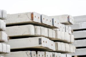 Carbon Footprint in manufacture of Precast Concrete Piles - Centrum Pile