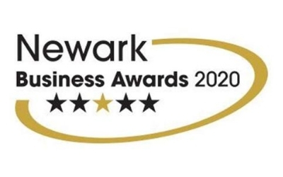 Centrum Pile Shortlisted for Large Business of the Year in Newark Business Awards 2020