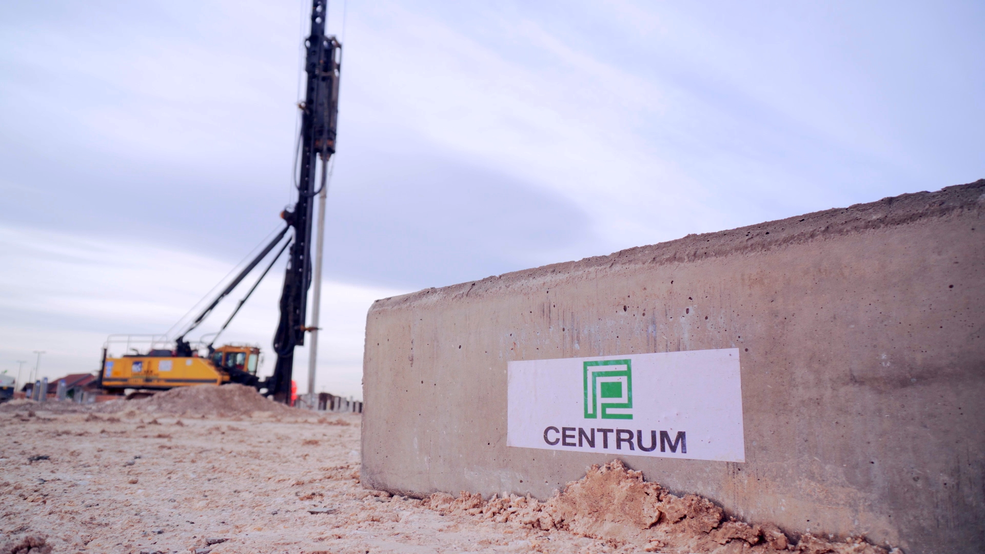 Centrum sustainable solutions
