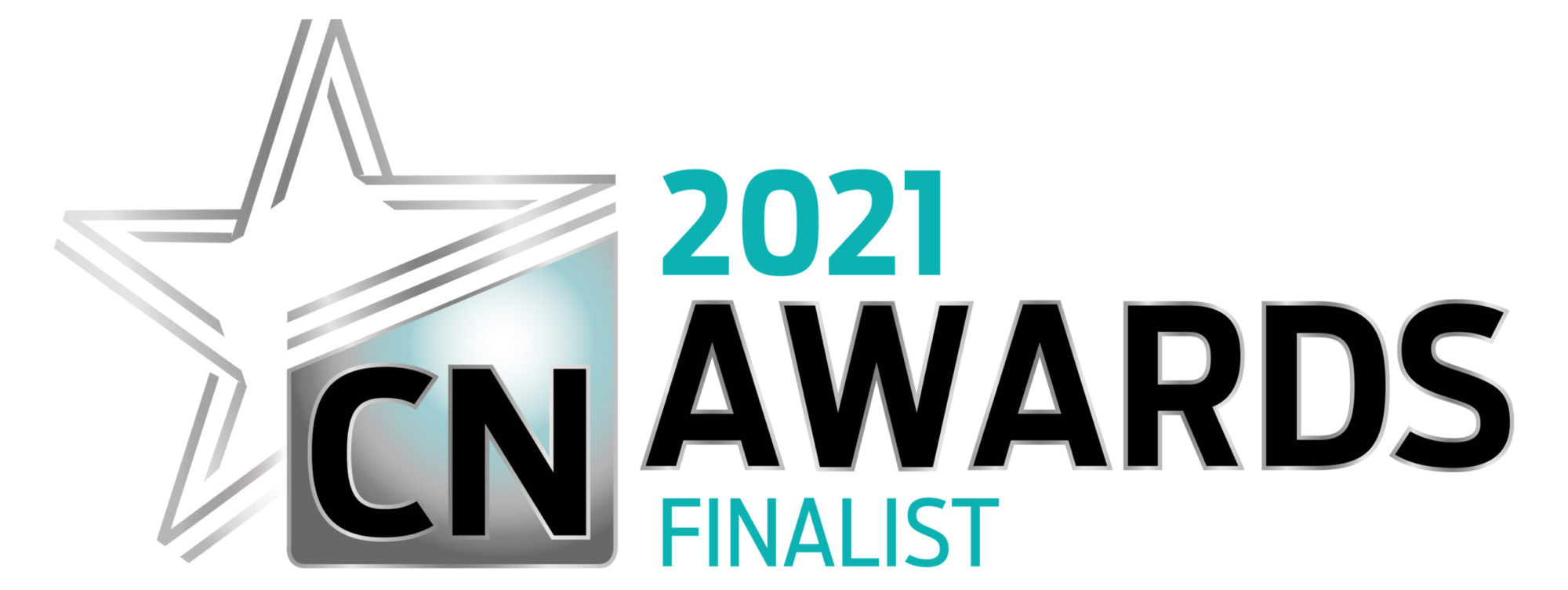 Centrum has been shortlisted at the CN Awards 21